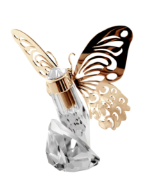 butterfly_gold-