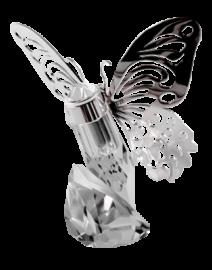 butterflynewimage (1)
