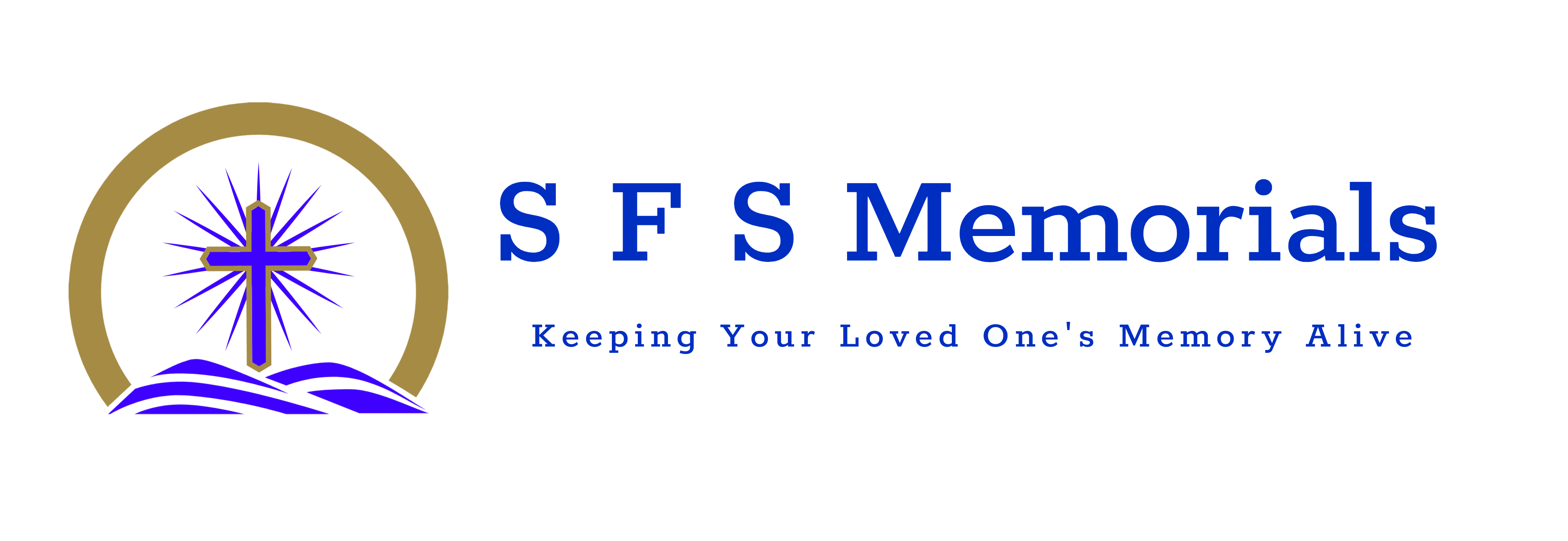 SFS Memorials